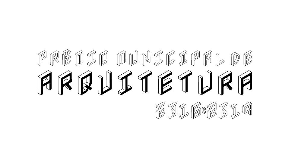 Exposição: Prémio Municipal de Arquitetura da Câmara Municipal de Torres Vedras