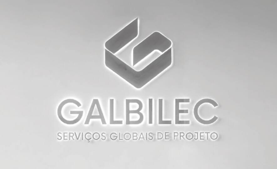 Galbilec prepara-se para lançamento da nova marca A5 Ambiente
