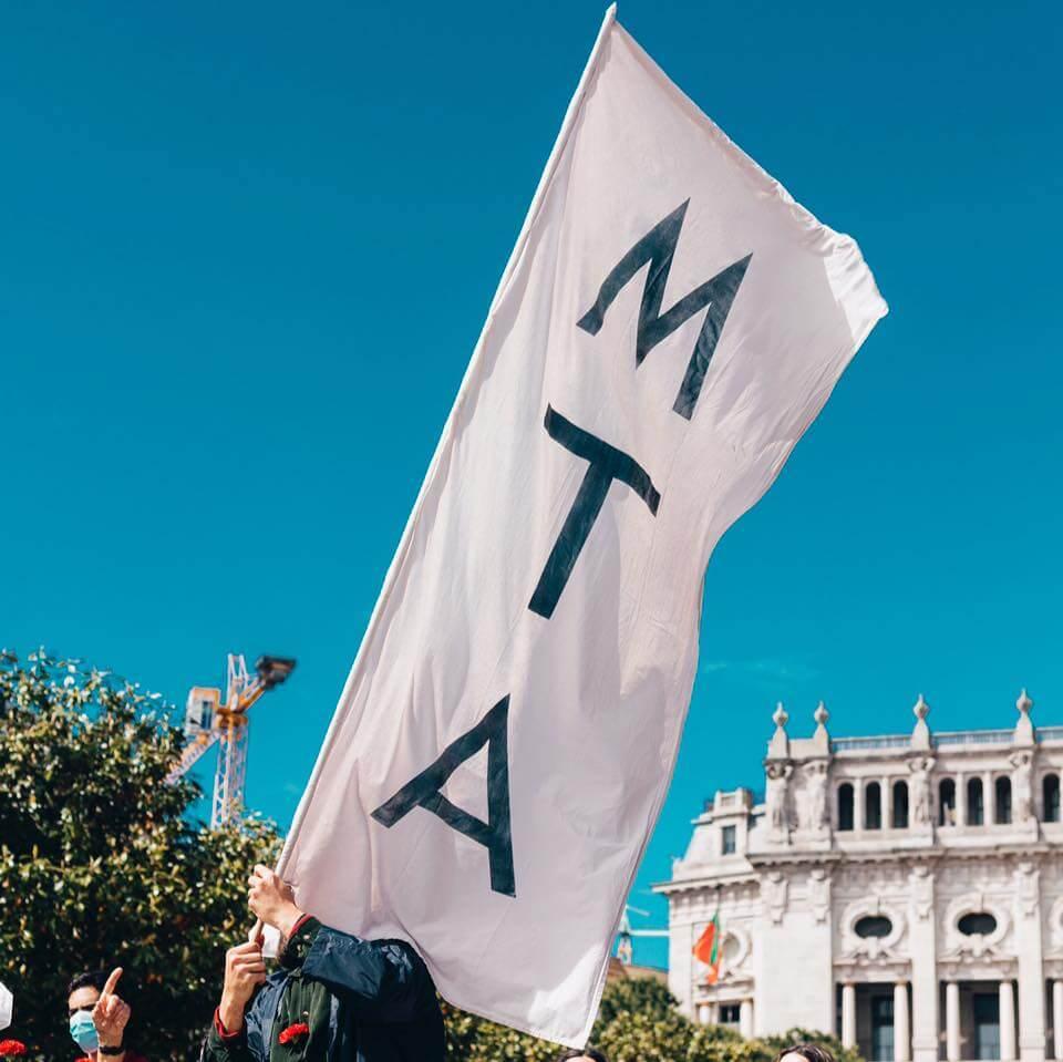 Movimento vai lançar processo de criação de sindicato de arquitetos