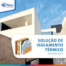 Placotherm® V