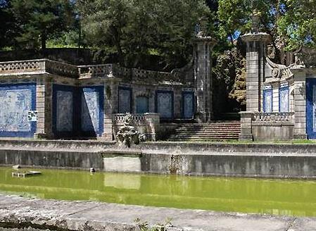 Concelho de Oeiras comemora 262º aniversário reabilitando Património Histórico