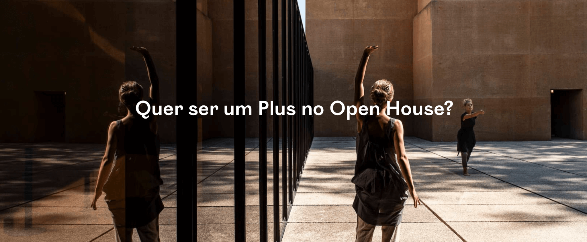 Open Call OH Lisboa Plus 2021