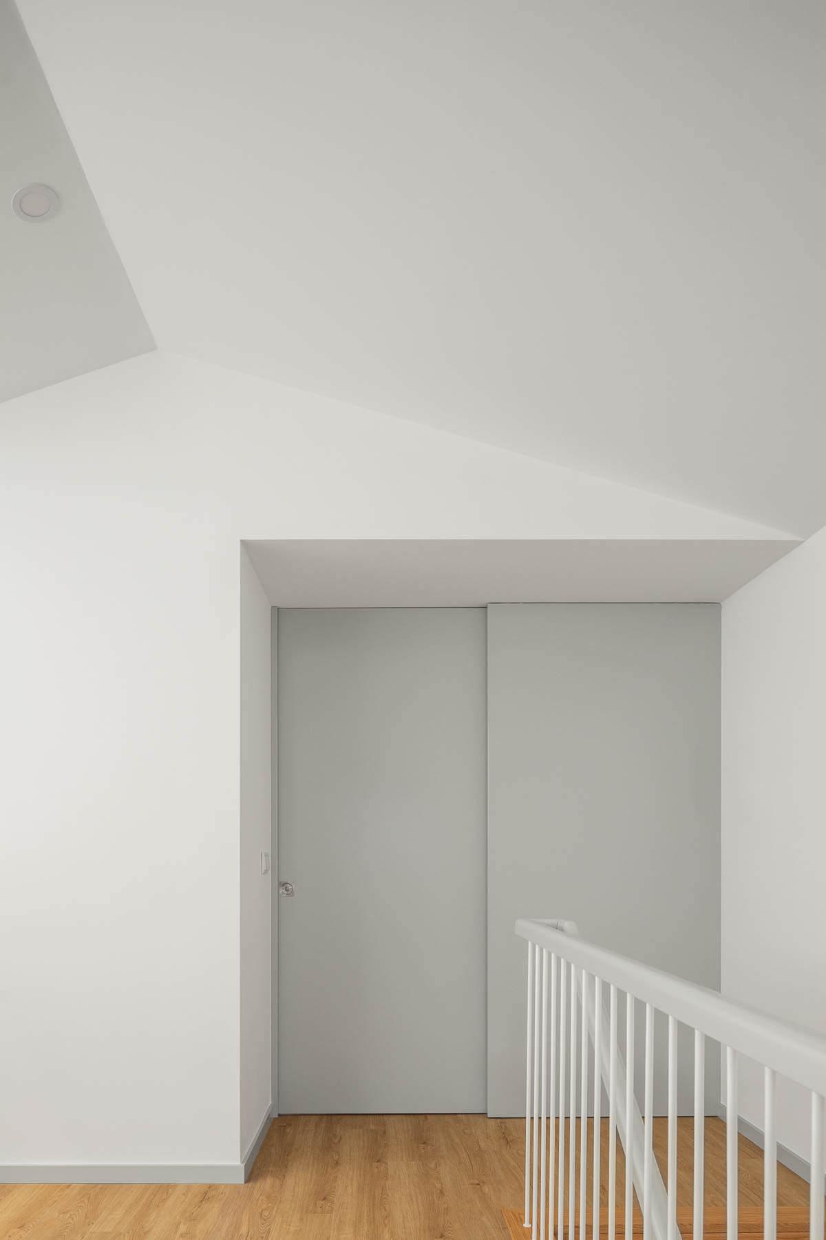 Casa S. Bartolomeu