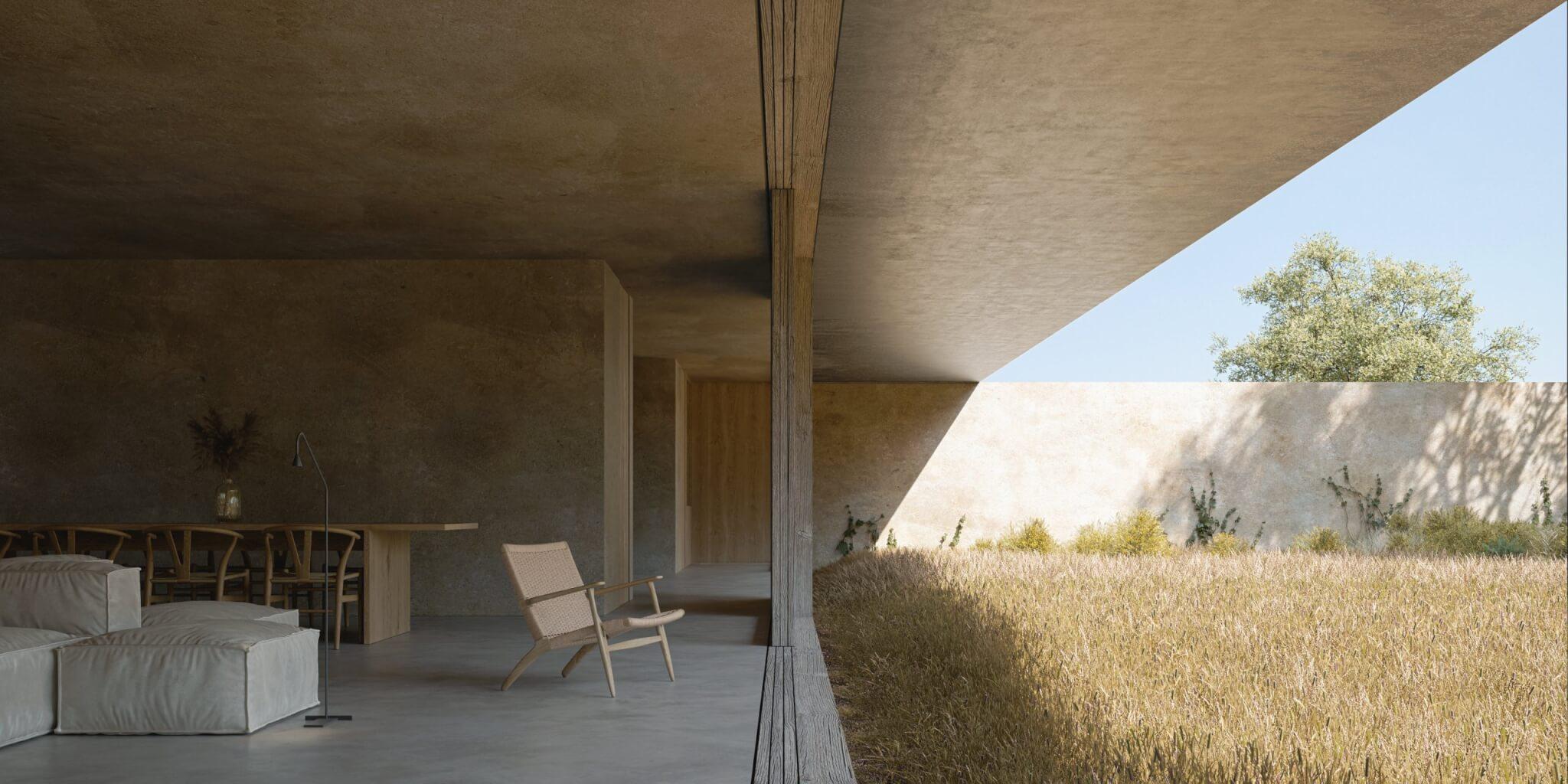 Casa em Estremoz